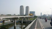 Đề nghị bổ sung 3.300 tỷ đồng cho dự án metro số 1