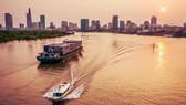 2 .000 tỷ đồng phát triển hạ tầng đường thủy