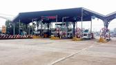 Trạm thu phí BOT tuyến tránh Biên Hòa