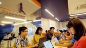 Hà Nội ươm tạo 14 dự án khởi nghiệp đổi mới sáng tạo