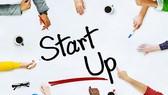 Để xây dựng được hệ sinh thái khởi nghiệp, cần quan tâm đúng mức tới các nhà đầu tư vào startup. (Ảnh minh họa: KT)