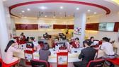 HDBank tặng 0,5% lãi suất khách gửi tiết kiệm trong tháng sinh nhật