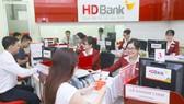 HDBank tặng thêm  0,7%/năm khách hàng gửi tiền