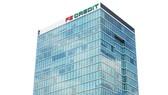 FE CREDIT công bố kết quả xếp hạng tín nhiệm Moody's