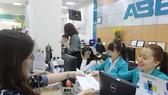 9 tháng, ABBank đạt hơn 658 tỷ đồng lợi nhuận trước thuế