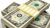 Tỷ giá ngoại tệ ngày 23/10: Giá USD tiếp tục leo thang