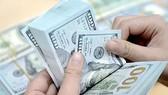 Tỷ giá ngoại tệ 24/10: Giá USD chững lại, Euro tăng mạnh