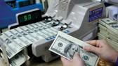 Tỷ giá ngoại tệ 26/10: USD thế giới tiếp tục tăng