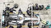 F1: Đỉnh cao tốc độ và tốn kém - Kỳ 1: Môn đua cảm giác mạnh