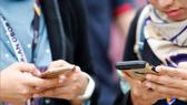Kinh tế Internet Đông Nam Á sẽ vượt 240 tỷ USD vào năm 2025