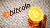 Bitcoin đang hướng đến mức thấp nhất trong hơn 1 năm