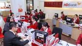 """HDBank triển khai chương trình """"Tân xuân như ý-Trúng vàng nguyên ký-Phú quý cả năm"""""""