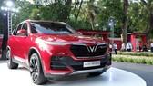 """Vinfast công bố lộ trình áp dụng giá """"3 không"""" ô tô - xe máy điện"""