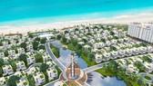 Ra mắt dự án Vung Tau Regency