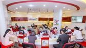 HDBank triển khai chương trình cộng thêm 0,6% lãi suất tiết kiệm