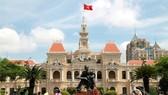 Quảng bá du lịch TPHCM tại Diễn đàn du lịch ASEAN 2019