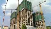 TPHCM sẽ có phần mềm theo dõi tiến độ thực hiện dự án bất động sản