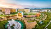 Casino cho người Việt đầu tiên hoạt động tại Phú Quốc