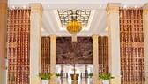 Đón Tết trọn vẹn và đoàn viên tại Vinpearl Luxury