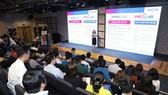 MB ra mắt sản phẩm SMECare-Payroll