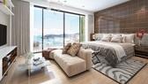 """TMS Hotel Quy Nhon Beach: Dự án sở hữu 5 lợi thế """"vàng"""" về vị trí"""