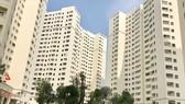 Mua căn hộ thương mại được vay vốn ưu đãi 5%/năm