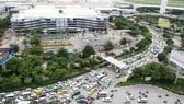 Làm rõ nguồn vốn, lộ trình đầu tư nâng cấp sân bay Tân Sơn Nhất