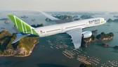 Cựu lãnh đạo Air Canada: Sự khởi đầu hoàn hảo cho Bamboo Airways