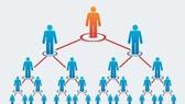 23/30 DN đa cấp đáp ứng quy định mới về đăng ký hoạt động bán hàng