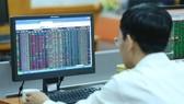 Ba phiên đấu giá cổ phần của công ty Lilama 18, P Lilama 69-1, Tổng công ty Viglacera. (Ảnh minh họa. Nguồn: Vietnam+)
