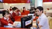 HDBank tiếp tục nhận hai giải thưởng lớn từ tổ chức Asiamoney