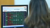 Quý 2: Nhiều thông tin tích cực đủ giúp VN-Index vượt mốc 1.000 điểm?