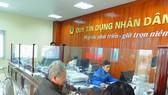 TPHCM: Tăng cường giám sát hoạt động quỹ tín dụng nhân dân