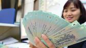 Giảm chi thường xuyên để tạo nguồn cải cách tiền lương
