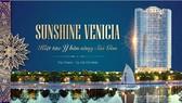 Tiên phong và nghệ thuật: Lời giải cho bất động sản cao cấp Việt Nam