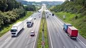 Các tiêu chí trong hồ sơ mời sơ tuyển các nhà đầu tư cho dự án cao tốc Bắc-Nam đều được tham vấn bởi các đơn vị tư vấn trong và ngoài nước. Ảnh: Báo Giao thông.