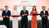 T&T Group khai trương công ty con tại Liên bang Nga