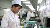 Điện, xăng tăng giá gây áp lực lên kế hoạch kinh doanh doanh nghiệp