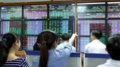 Luật Chứng khoán mới: Đáp ứng yêu cầu phát triển tất yếu của thị trường