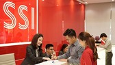 SSI nhận giải môi giới khách hàng cá nhân tốt nhất