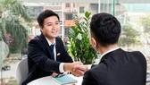 ABBANK dành 2.000 tỷ đồng và 50 triệu USD cho DN vay lãi suất ưu đãi