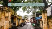 Quy hoạch, quản lý và sử dụng đất đô thị (B3): Bất cập nguồn thu đất công