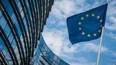 EU mở rộng thị trường xuất khẩu cho doanh nghiệp châu Âu