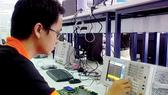 Phát triển nguồn nhân lực công nghiệp vi mạch TPHCM