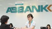 ABBank trở thành 1 trong 4 NH đầu tiên ứng dụng và triển khai thành công SWIFT GPI tại Việt Nam.