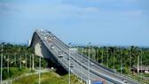 Kiến nghị mở rộng cao tốc TPHCM - Long Thành - Dầu Giây