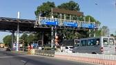 Nhà đầu tư kiến nghị trả lại dự án BOT quốc lộ 91