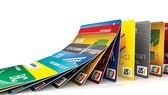 Thẻ tín dụng  lợi nhuận kèm rủi ro