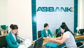 ABBANK tăng vốn điều lệ lên hơn 5.700 tỷ đồng