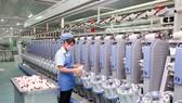 EVFTA sẽ tác động tích cực tới quan hệ kinh tế giữa Séc và Việt Nam
